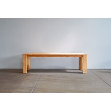 PCHseries Bench