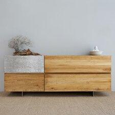 PCHseries Dresser