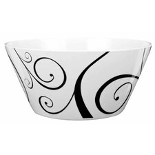 "<strong>Zak!</strong> Urbana 5.88"" Individual Bowl (Set of 12)"