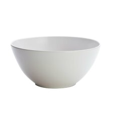 "Ella 6.25"" Individual Bowl (Set of 6)"