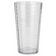 Disco 22 oz. Highball Glass (Set of 12)
