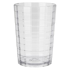 Disco 8.6 oz. Juice Glass (Set of 12)