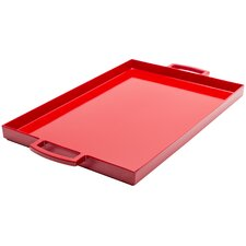 "MeeMe 19.5"" Rectangle Tray"