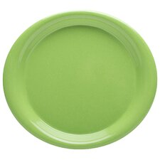 "Zakwave 10"" Dinner Plate (Set of 6)"