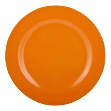 "Ella 10.88"" Dinner Plate (Set of 6)"