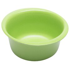 "Zakwave 6"" Bowl (Set of 6)"