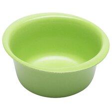Zakwave Bowl (Set of 6)