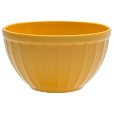 "Ice Cream Fluted 4.75"" Bowl (Set of 4)"