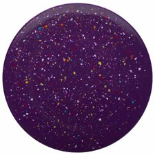"Confetti 11"" Dinner Plate (Set of 6)"