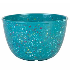 "Confetti Pub 5.13"" Individual Bowl (Set of 6)"