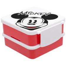 Mickey Bento Box