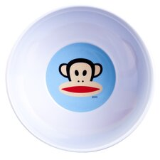 Paul Frank 11.5 oz. Bowl (Set of 2)