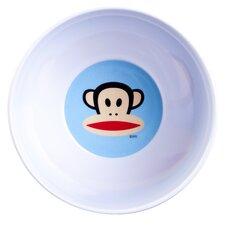 Paul Frank 11.5 oz. Tone Bowl (Set of 2)