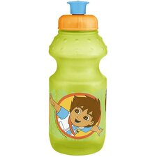 Nickelodeon Go Diego Go! Sport Bottle