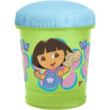 Nickelodeon Dora the Explorer Cool Bites