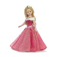 Disney Showcase Sleeping Beauty Doll