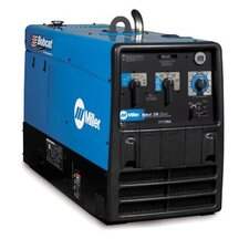 <strong>Miller Electric Mfg Co</strong> Bobcat 250 Diesel Welder/Generator