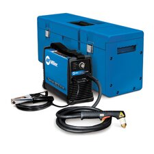 625 X-TREME 187/264V Plasma Cutters Welder with Auto-Line, LVC