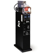 Stationary 230V Spot Welder with Weld and Squeeze Timer
