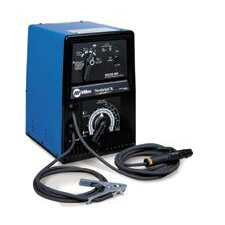 XL 300 AMP AC - DC 220V Arc Welding Power Source 200A