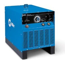 DC-CC 230/460/575V Stick Welder 400A