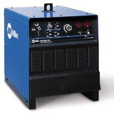 Star® 302 DC-CC 230/460/575V Stick Welder 300A