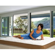 Idream Moondance Firm Mattress