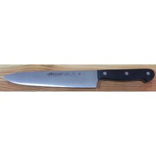 Universal Stainless Steel Chef's Knife