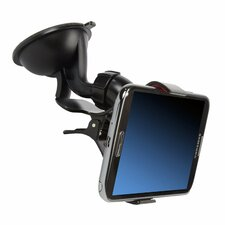 HiDUP Easy Mount Suction Universal Car Phone Mount