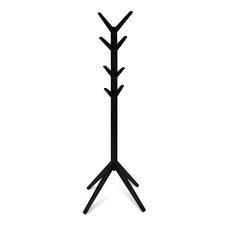 Yaotai Tree-Shaped Hat & Coat Rack