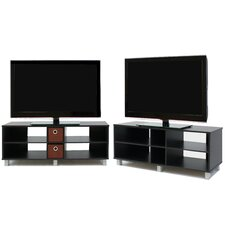 "1000 Series 44.13"" TV Stand"