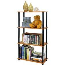 """43.7"""" Bookcase"""