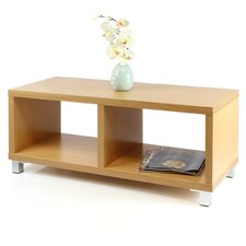 Nihon Dual function Contemporary TV Stands/Coffee Table