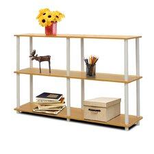 3 Tier Multipurpose Display Shelf