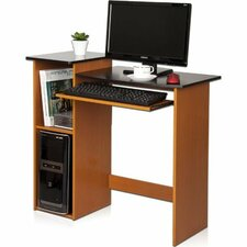 Econ Multipurpose Computer Writing Desk