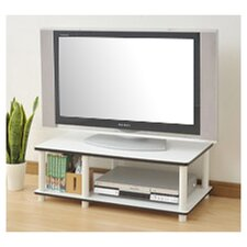 "Just 32"" TV Stand"