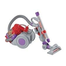 Toy Dyson DC22 Vacuum