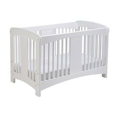 <strong>Cariboo</strong> Classic Toddler Bed Conversion Kit
