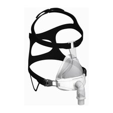 Flexi Fit Full Face Mask Kit