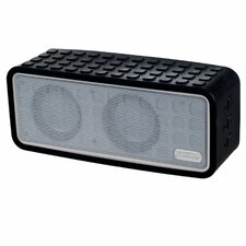 Sunbeam Rechargeable Bluetooth Conference Speaker