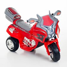 Lil' 6V Riders Sport Bike