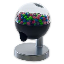 Chef Buddy Candy Dispenser