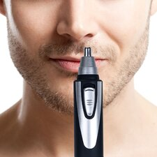 <strong>Trademark Global</strong> Nose and Ear Trimmer Groomer