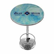Moon Pub Table