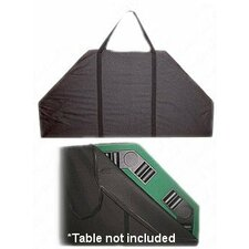 Nylon Poker Table Carrying Bag
