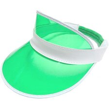 Lot of 10 Dealer Visors