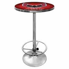 Pontiac Firebird Pub Table