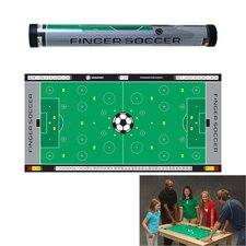 Officially Licensed MLS Finger Soccer