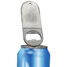 Keychain Bottle