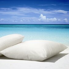 Climarelle Cool Long Pillow
